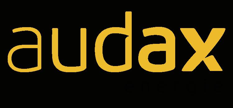 audaxenergie